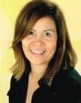 Solanci Mori de Schneider, <br/>Dipl. Psicologa, Educadora